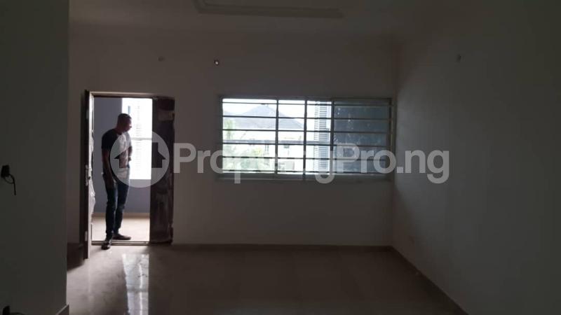 Flat / Apartment for sale Oral Estate Lekki Lagos - 0