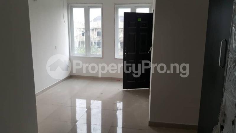 Flat / Apartment for sale Oral Estate Lekki Lagos - 1