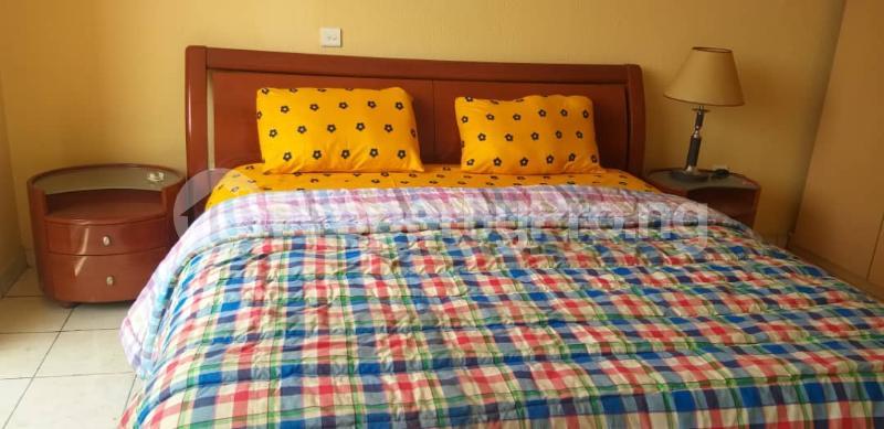 3 bedroom Flat / Apartment for shortlet 1004 Victoria Island Lagos - 0