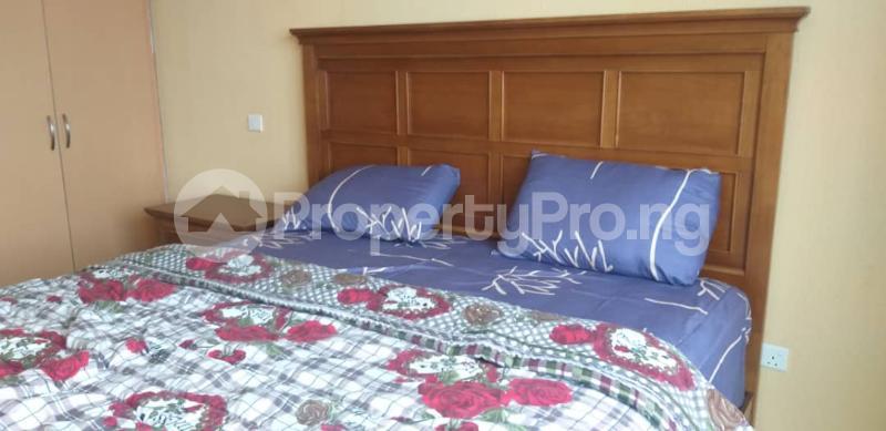 3 bedroom Flat / Apartment for shortlet 1004 Victoria Island Lagos - 6