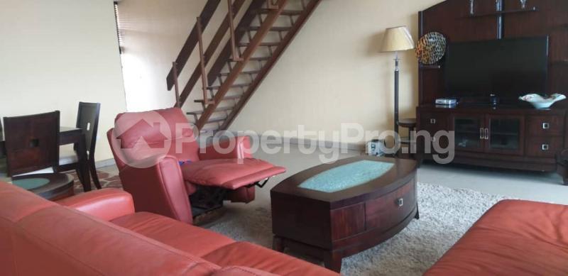 3 bedroom Flat / Apartment for shortlet 1004 Victoria Island Lagos - 12