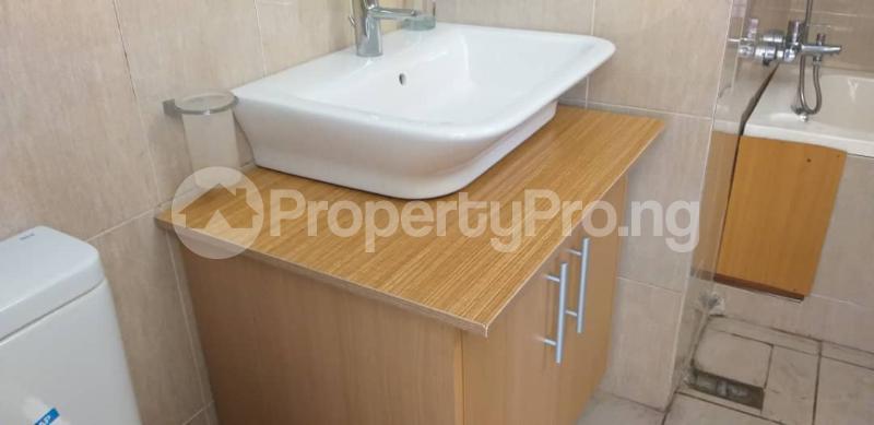 3 bedroom Flat / Apartment for shortlet 1004 Victoria Island Lagos - 10