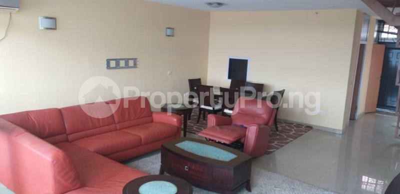 3 bedroom Flat / Apartment for shortlet 1004 Victoria Island Lagos - 9