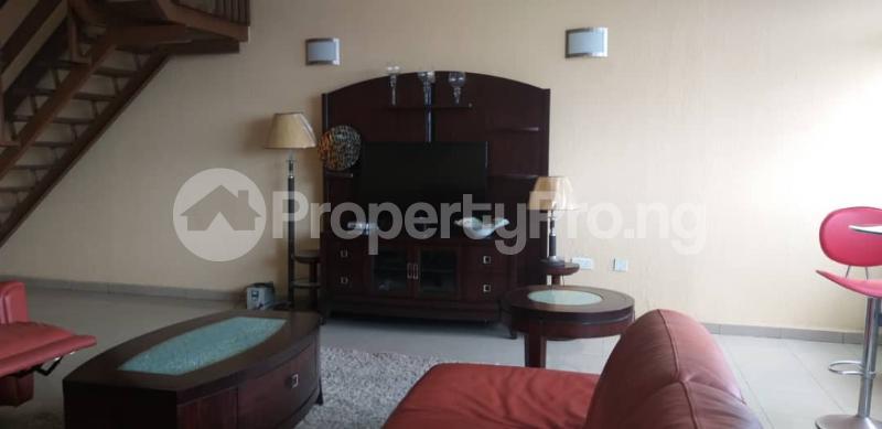 3 bedroom Flat / Apartment for shortlet 1004 Victoria Island Lagos - 11