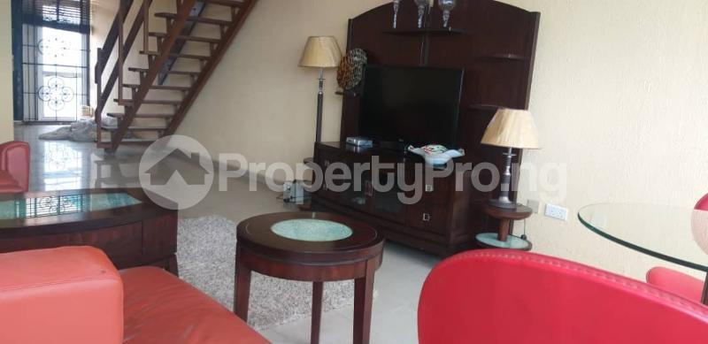 3 bedroom Flat / Apartment for shortlet 1004 Victoria Island Lagos - 7
