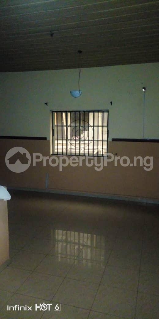 3 bedroom Terraced Duplex House for rent Medina  Medina Gbagada Lagos - 4