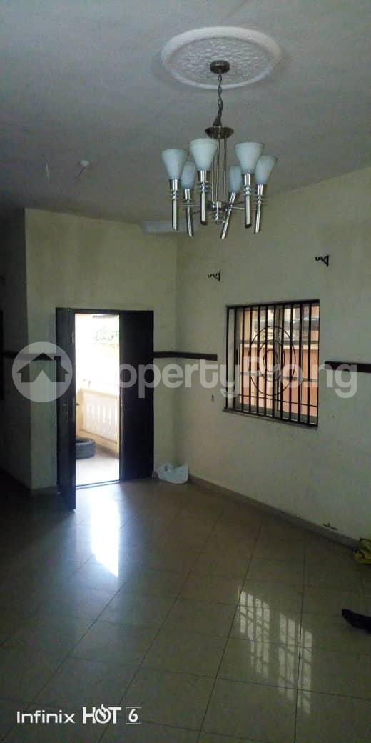 3 bedroom Terraced Duplex House for rent Medina  Medina Gbagada Lagos - 1