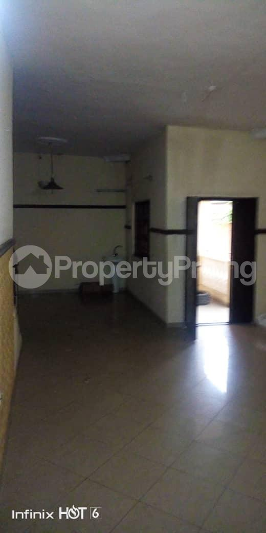3 bedroom Terraced Duplex House for rent Medina  Medina Gbagada Lagos - 5