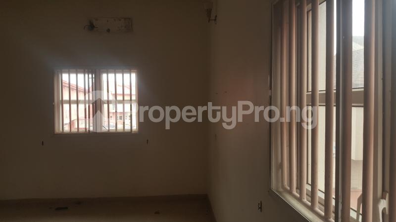 3 bedroom Flat / Apartment for rent Mende  villa Mende Maryland Lagos - 0
