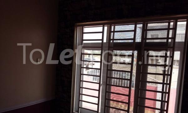 3 bedroom Detached Bungalow for sale Simawa/ Mowe Obafemi Owode Ogun - 19