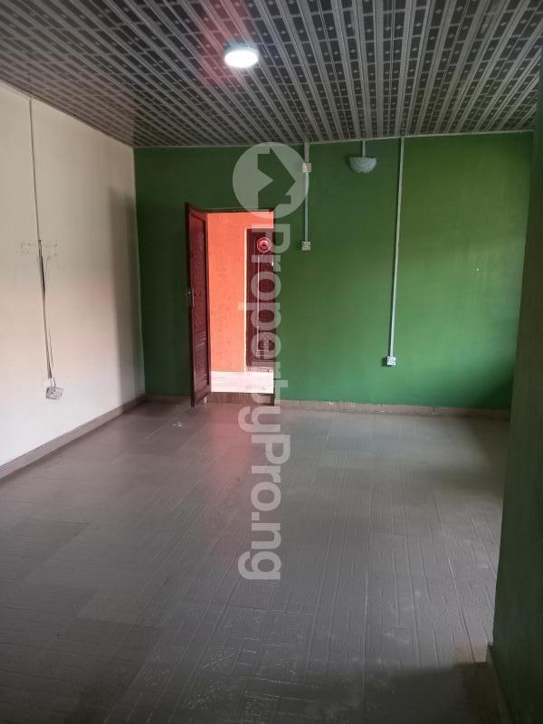 2 bedroom Flat / Apartment for rent Sunday Dejo Close Palmgroove Shomolu Lagos - 9