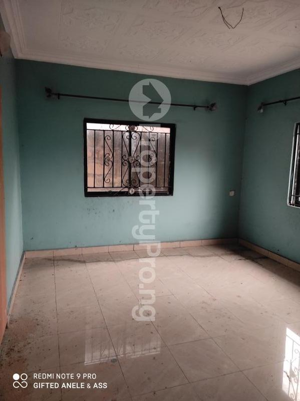 4 bedroom Detached Bungalow House for sale Pipeline Rd Estate Rupkpokwu Port Harcourt Rivers - 5