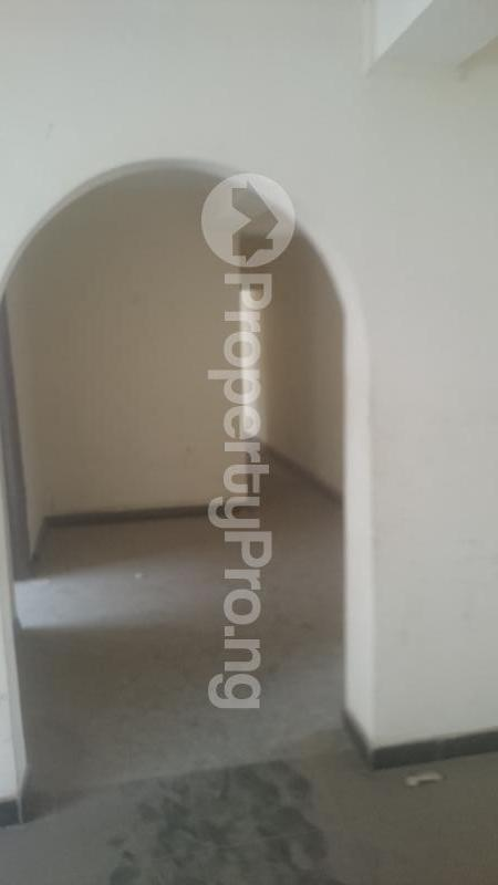 6 bedroom Office Space Commercial Property for rent Opebi  Opebi Ikeja Lagos - 3