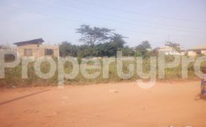 2 bedroom Detached Bungalow for sale Obada Housing Extension Ewekoro Ogun - 1