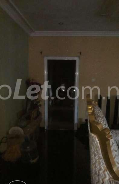 4 bedroom House for sale Benin City, Oredo, Edo Oredo Edo - 5