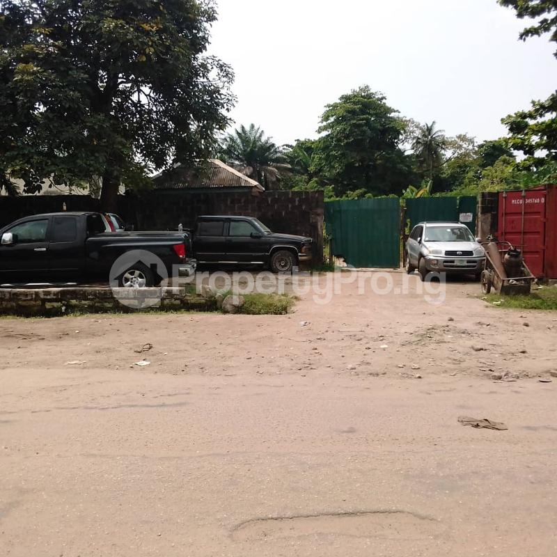 Mixed   Use Land Land for sale Aradagun badagry Lagos Aradagun Badagry Lagos - 2