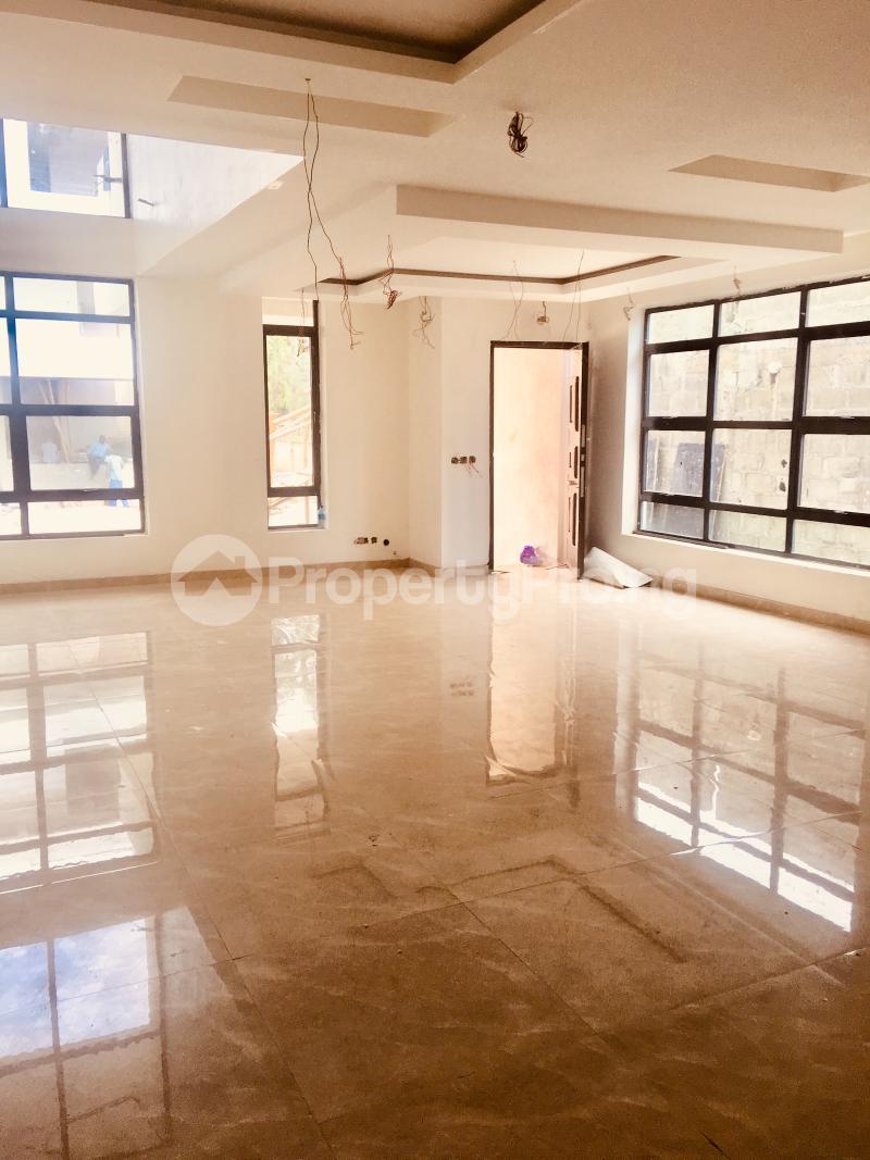 4 bedroom Terraced Duplex House for sale Near Mega Plaza  Victoria Island Lagos - 21