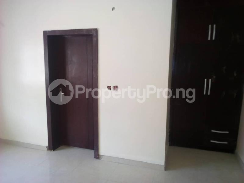 4 bedroom Self Contain Flat / Apartment for rent Tunde Joda Street by white sand school  Lekki Phase 1 Lekki Lagos - 6