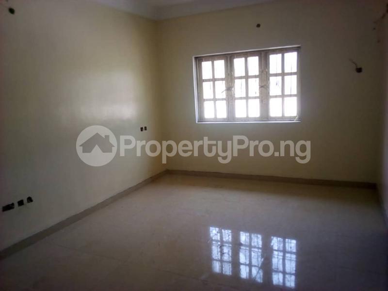 4 bedroom Self Contain Flat / Apartment for rent Tunde Joda Street by white sand school  Lekki Phase 1 Lekki Lagos - 5