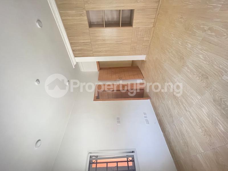 4 bedroom Detached Duplex for sale Lekki Phase 1 Lekki Phase 1 Lekki Lagos - 6