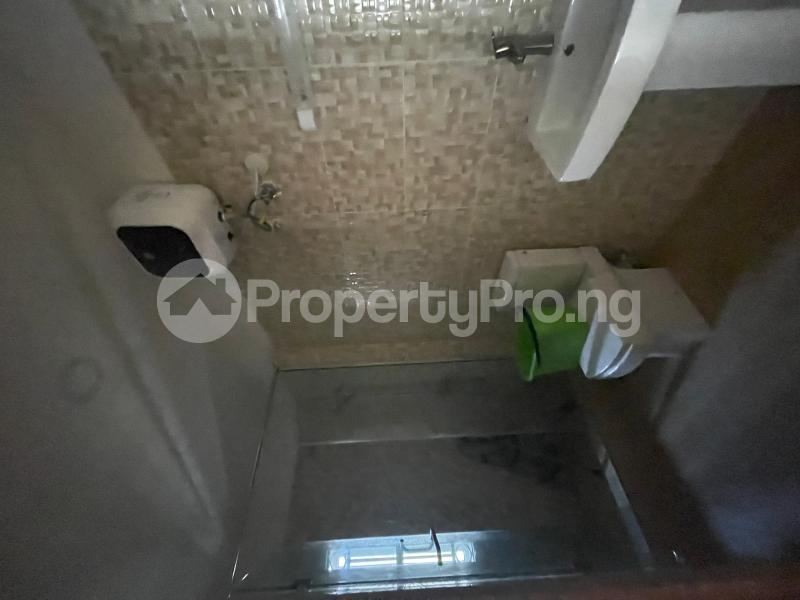 4 bedroom Detached Duplex for sale Lekki Phase 1 Lekki Phase 1 Lekki Lagos - 3