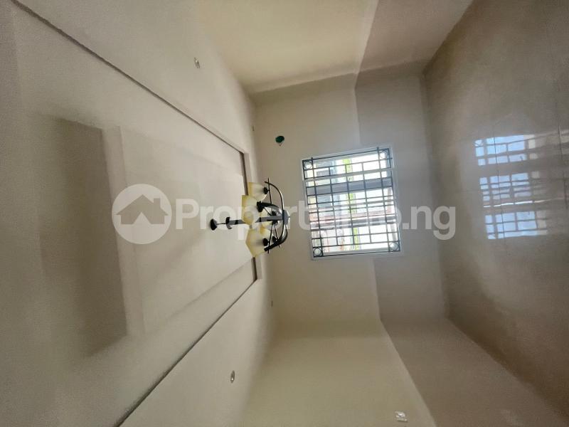 4 bedroom Detached Duplex for sale Lekki Phase 1 Lekki Phase 1 Lekki Lagos - 2