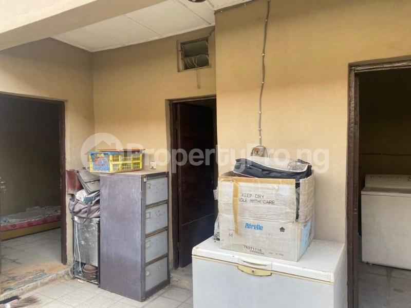 4 bedroom Semi Detached Duplex for sale Atlantic Beach Estate, Victoria Island Lagos - 17