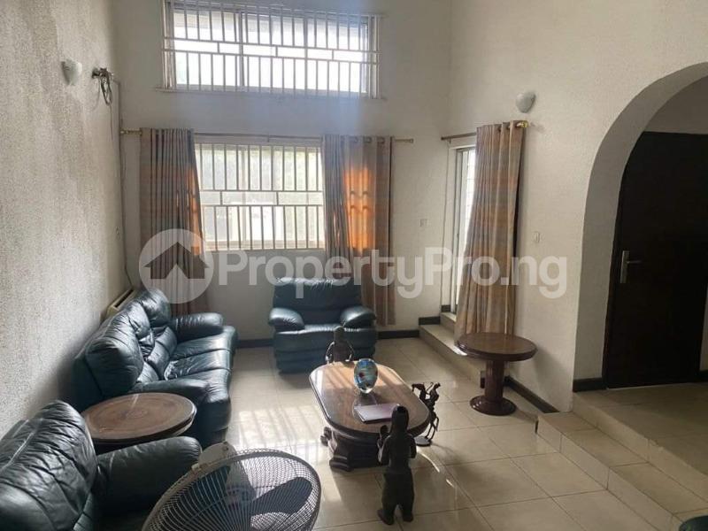 4 bedroom Semi Detached Duplex for sale Atlantic Beach Estate, Victoria Island Lagos - 10
