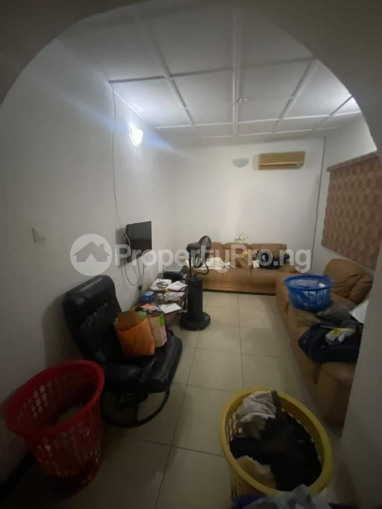4 bedroom Semi Detached Duplex for sale Atlantic Beach Estate, Victoria Island Lagos - 21