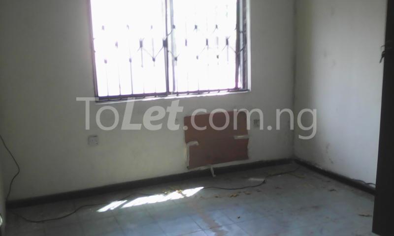 4 bedroom House for rent Mobolaji Johnson Estate Lekki Phase 1 Lekki Lagos - 10