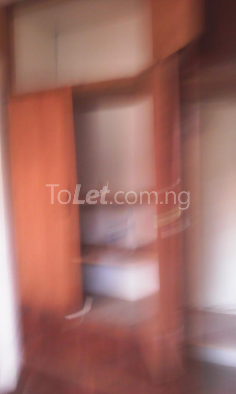 4 bedroom House for rent Mobolaji Johnson Estate Lekki Phase 1 Lekki Lagos - 12
