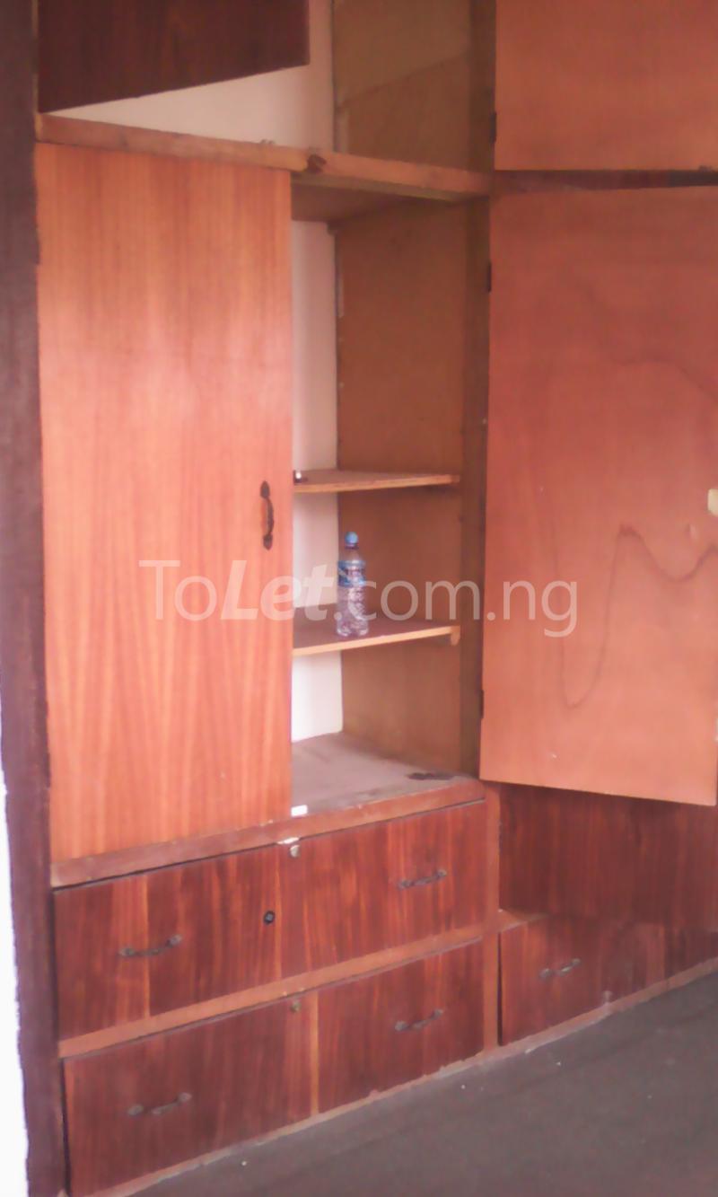 4 bedroom House for rent Mobolaji Johnson Estate Lekki Phase 1 Lekki Lagos - 11