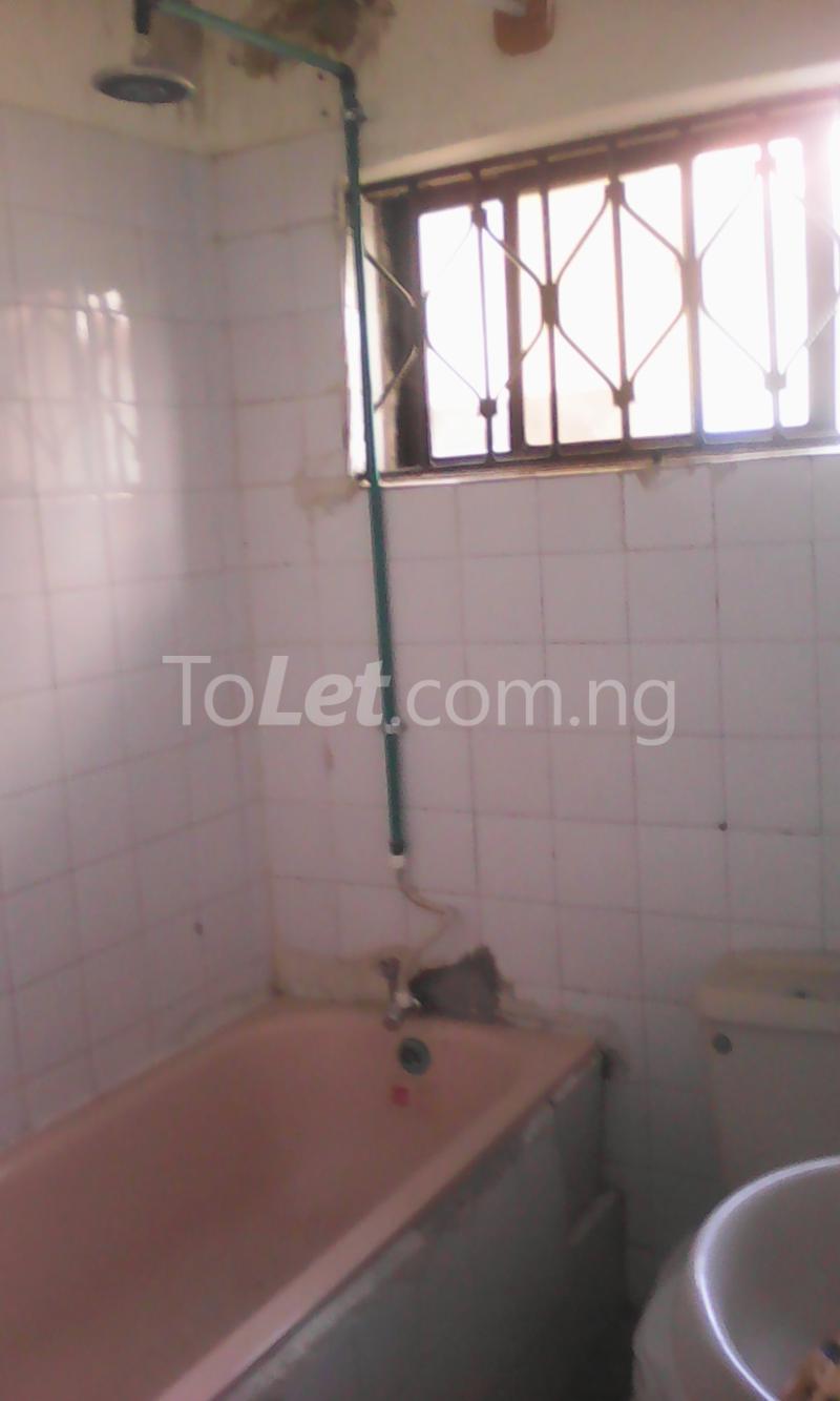 4 bedroom House for rent Mobolaji Johnson Estate Lekki Phase 1 Lekki Lagos - 9
