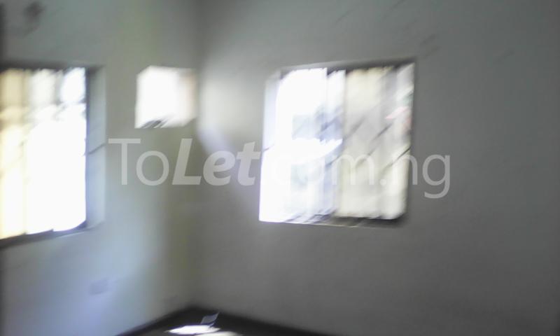 4 bedroom House for rent Mobolaji Johnson Estate Lekki Phase 1 Lekki Lagos - 1