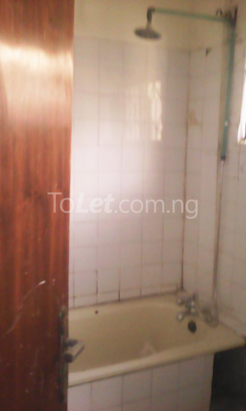 4 bedroom House for rent Mobolaji Johnson Estate Lekki Phase 1 Lekki Lagos - 0