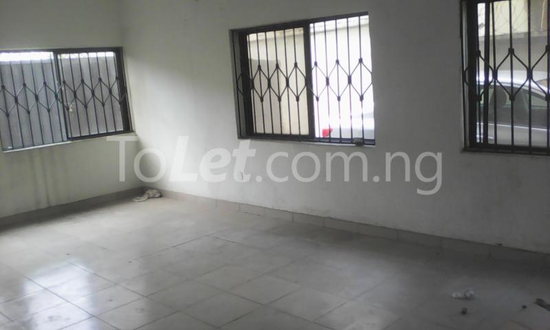4 bedroom House for rent Mobolaji Johnson Estate Lekki Phase 1 Lekki Lagos - 5