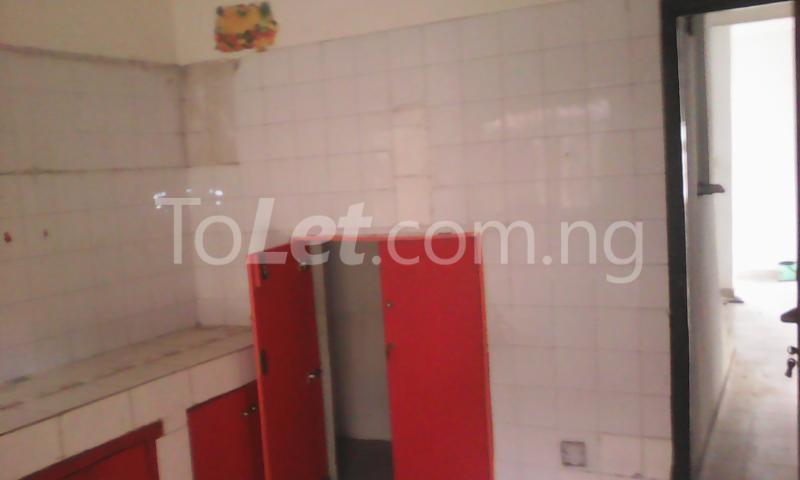 4 bedroom House for rent Mobolaji Johnson Estate Lekki Phase 1 Lekki Lagos - 3