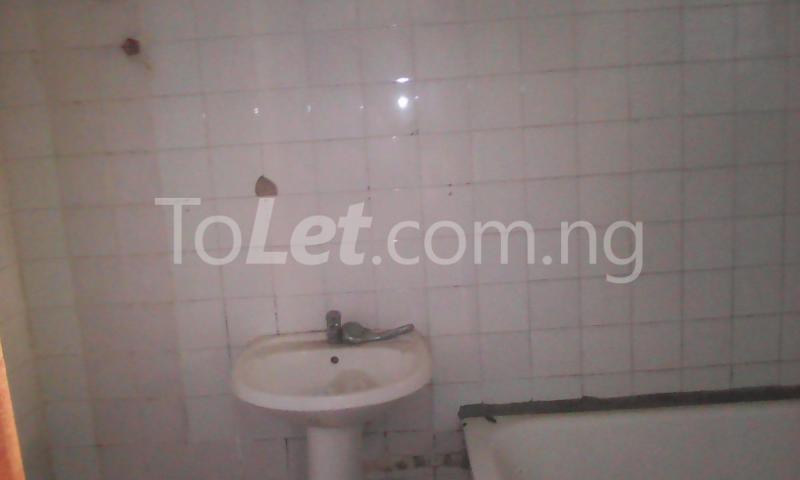 4 bedroom House for rent Mobolaji Johnson Estate Lekki Phase 1 Lekki Lagos - 7