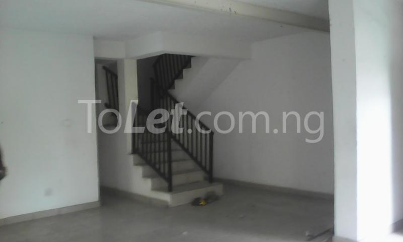 4 bedroom House for rent Mobolaji Johnson Estate Lekki Phase 1 Lekki Lagos - 6