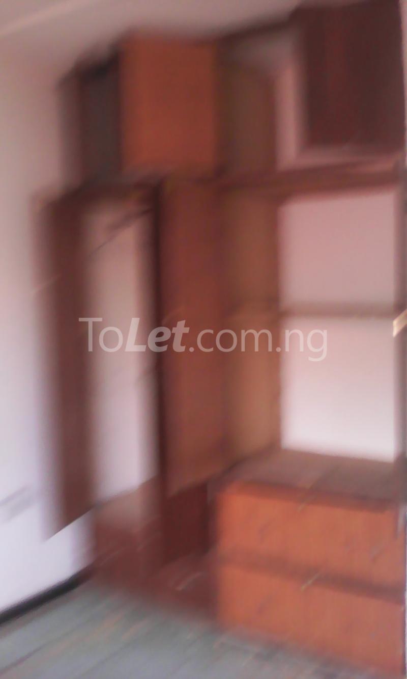 4 bedroom House for rent Mobolaji Johnson Estate Lekki Phase 1 Lekki Lagos - 13