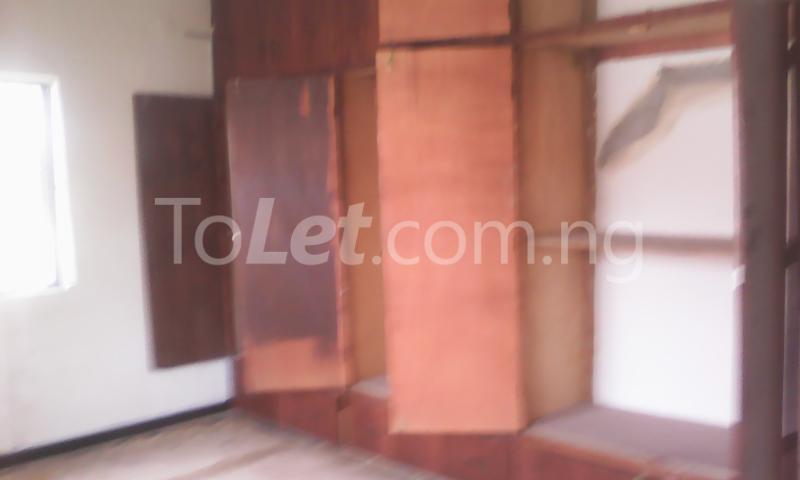 4 bedroom House for rent Mobolaji Johnson Estate Lekki Phase 1 Lekki Lagos - 15