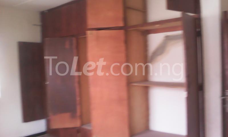 4 bedroom House for rent Mobolaji Johnson Estate Lekki Phase 1 Lekki Lagos - 14