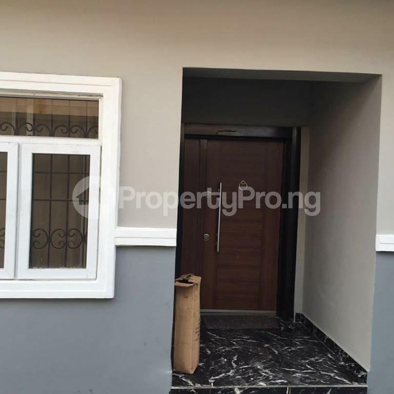 4 bedroom Detached Duplex House for sale Salvation Estate Scheme Langbasa Ajah Lagos - 3