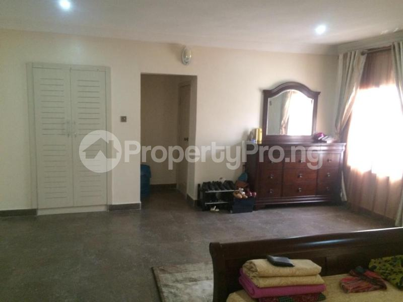 4 bedroom Detached Duplex House for sale Salvation Estate Scheme Langbasa Ajah Lagos - 14