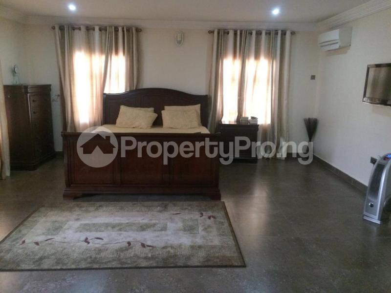 4 bedroom Detached Duplex House for sale Salvation Estate Scheme Langbasa Ajah Lagos - 13