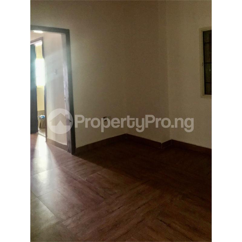 4 bedroom Detached Duplex for rent Lekki Phase 1 Lekki Lagos - 1
