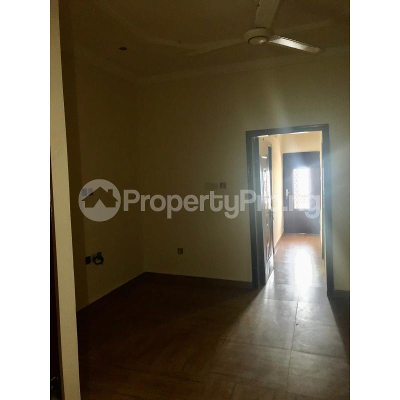 4 bedroom Detached Duplex for rent Lekki Phase 1 Lekki Lagos - 7