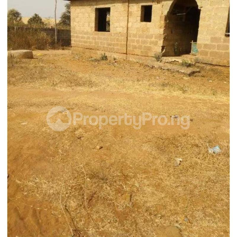 House for sale Ilorin Kwara - 3