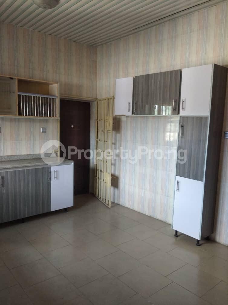 5 bedroom Detached Bungalow House for sale Olowotedo estate Ibafo Obafemi Owode Ogun - 1