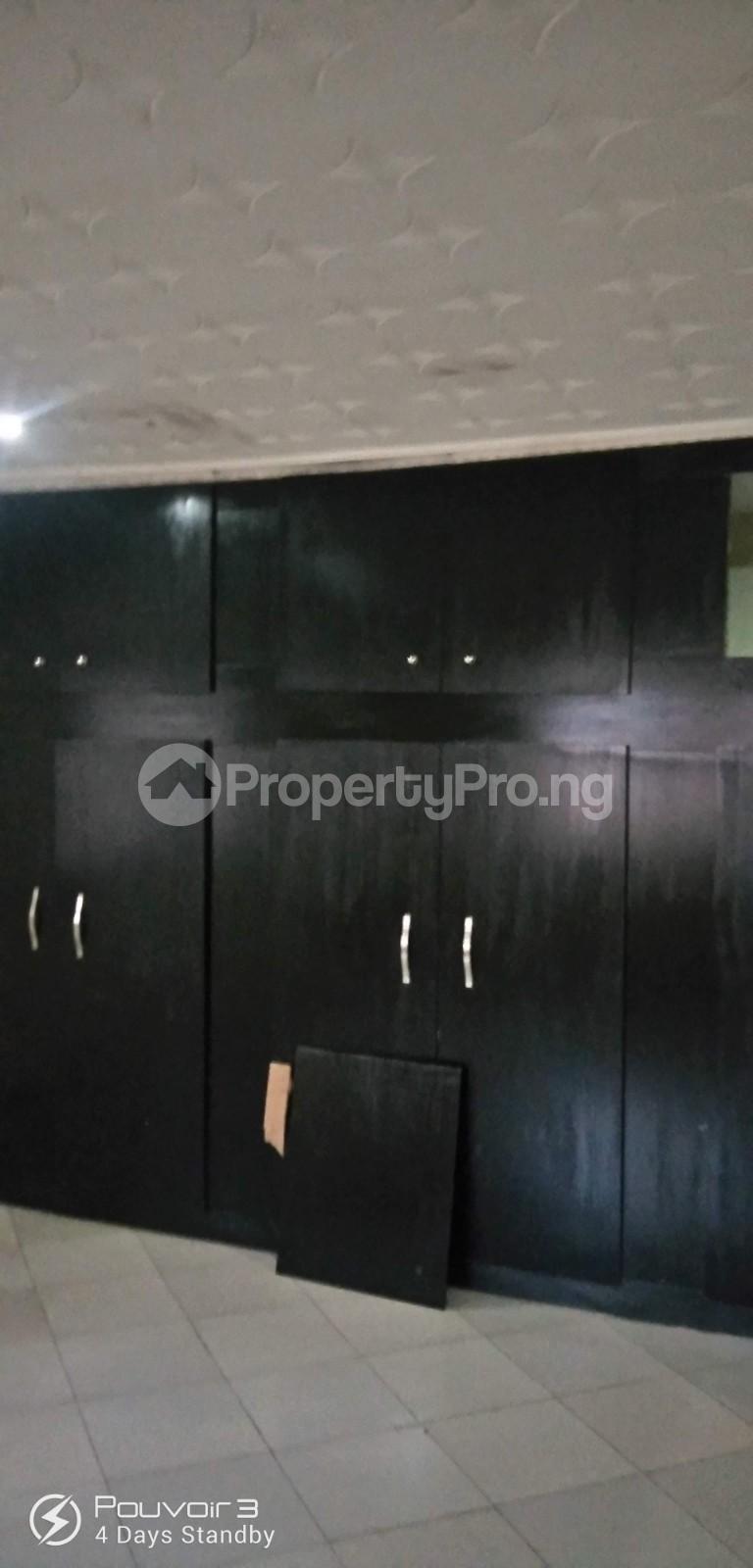 4 bedroom Detached Bungalow House for sale Alpha Grace Estate Idishin Ibadan Oyo - 7